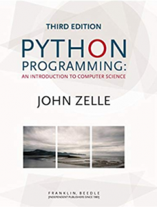 Problem solving and python programming book pdf