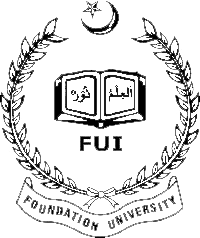 Foundation University Islamabad