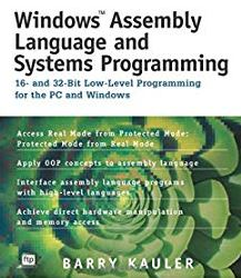 Windows_Assembly_Language