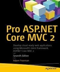 pro-asp-net-core-mvc-2