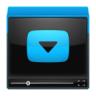 Dentex YouTube Downloader
