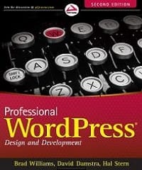 Professional WordPress, 2nd Edition