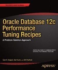 Oracle Database 12c Performance